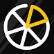 LimeLine Icon Pack : LineX
