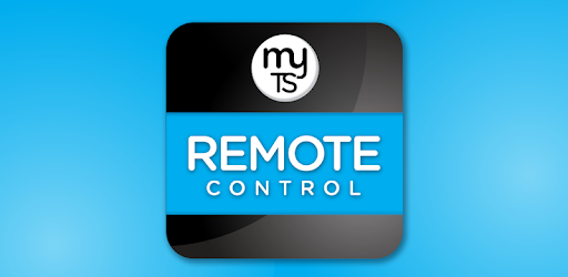 MyTouchSmart Remote Control helps you set up your remote and find it when lost.