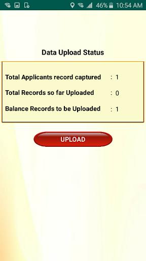 RGRHCL Punarvasati 1.0 screenshots 4