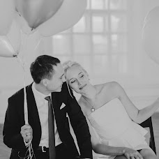 Wedding photographer Tatyana Toschevikova (TenMadi). Photo of 14.03.2014