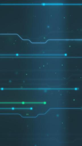 玩免費個人化APP|下載光影流动动态壁纸 app不用錢|硬是要APP