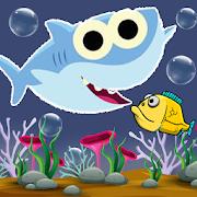 Baby Shark - Remix Kids Song