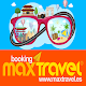 Download Maxtravel For PC Windows and Mac