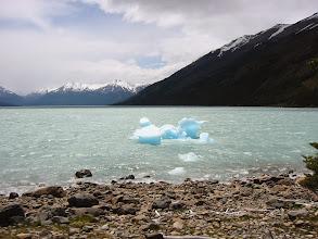 Photo: Iceberg