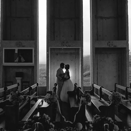 Fotógrafo de bodas Edwin Motta (motta). Foto del 26.07.2017