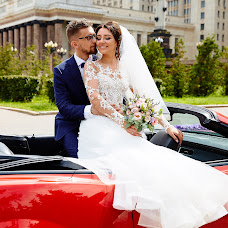 Wedding photographer Marina Art (id153924570). Photo of 25.10.2017