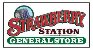 Strawberry Station General Store