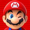 Super Mario Run 대표 아이콘 :: 게볼루션