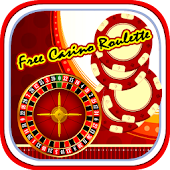 Download Free Casino Roulette APK to PC