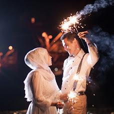 Wedding photographer hendra herdyana (hendraherdyana). Photo of 18.09.2015