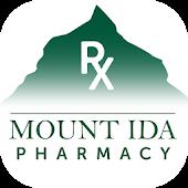 Mount Ida Pharmacy