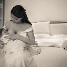 Wedding photographer Jaime Gaete (jaimegaete). Photo of 22.12.2014