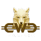 Download CWC - EQUIPE BRASIL For PC Windows and Mac