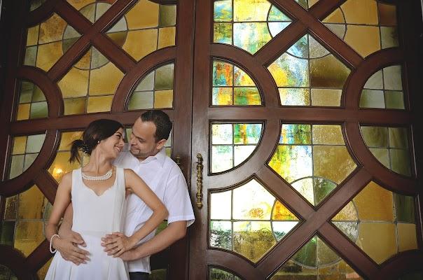 Fotógrafo de bodas David Rodriguez (davidrodriguez). Foto del 20.05.2016