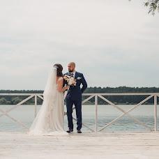 Wedding photographer Kseniya Abramova (KseniaAbramova). Photo of 11.08.2017