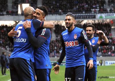 C1: Monaco avec Ferreira-Carrasco