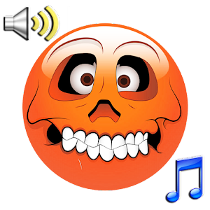 Super Scary Ringtones