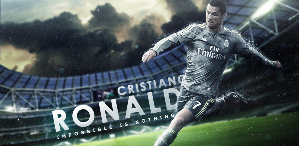 Download Cristiano Ronaldo Wallpapers HD 4K APK Latest Version App For Android Devices