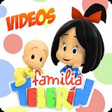 Familia Telerin Videos file APK Free for PC, smart TV Download
