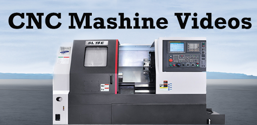 Cnc Machine Book Pdf