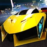 Racing 3D: Asphalt Real Tracks v1.5 (Mod Money)
