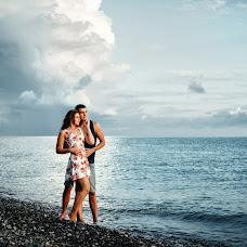 Wedding photographer Aleksey Tkachev (ALTart). Photo of 31.08.2016
