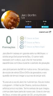 Jairo Bonfim - Oficial - náhled