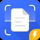 Fast Scan - PDF Doc Scan