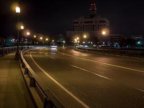 Photo: South Boston