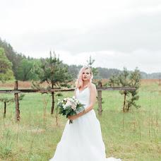 Wedding photographer Dmitriy Kapitonenko (Kapitonenko). Photo of 12.06.2017