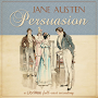 Jane Austen Reads Volume 1 APK icon