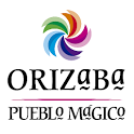 Orizaba Pueblo Mágico icon