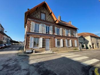 appartement à Limetz-Villez (78)