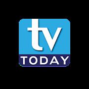 TV TODAY NEPAL