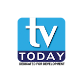 TV TODAY NEPAL
