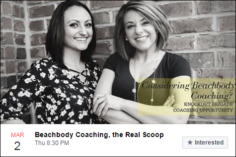 Beachbody Coaching, The Real Scoop!