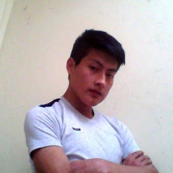 Foto de perfil de josecarlos75
