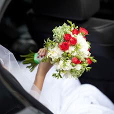 Wedding photographer Olga Balabanova (balabanova). Photo of 26.10.2014