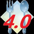 Ápice Gourmet 4.0
