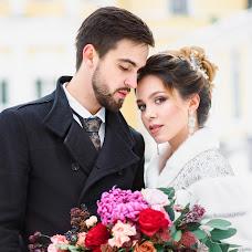 Wedding photographer Pavel Mikhaylov (jelapa69). Photo of 06.11.2016