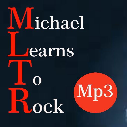 download mp3 michael learns to rock how many hours
