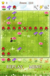 Garden Story- screenshot thumbnail
