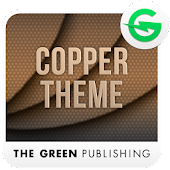 Copper for Xperia™