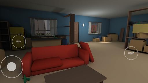 Dude for Simulator  Ramp screenshots 9