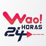 Wao 24 Horas 1.0