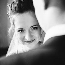 Wedding photographer Denis Barsukov (kisloephoto). Photo of 09.03.2016