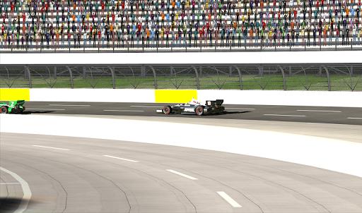 Speedway Masters 2 FREE 4 screenshots 19