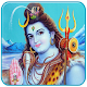 Shiv Bhakti Download on Windows