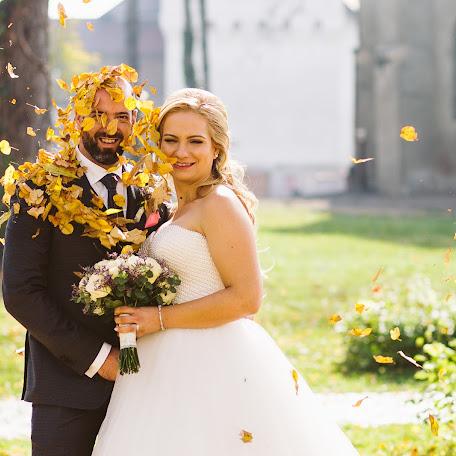 Fotograful de nuntă Cezar Buliga (cezarbuliga). Fotografie la: 10.04.2018