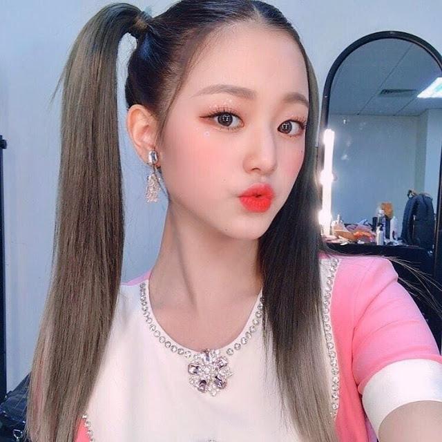 yonyoung 2
